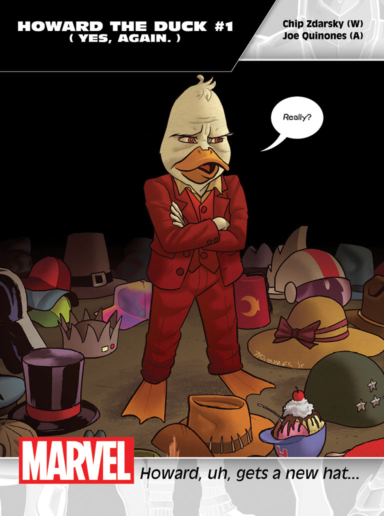 Howard-the-Duck-1-Promo-b3bf5