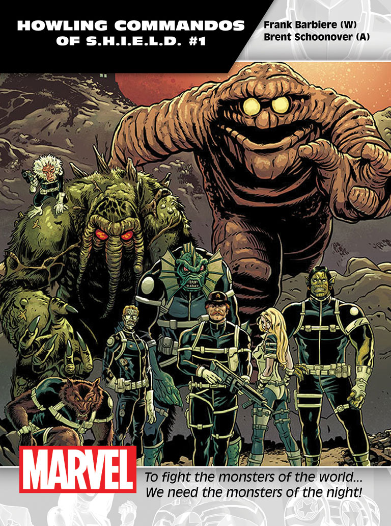 Howling-Commandos-of-SHIELD-1-Promo-26710