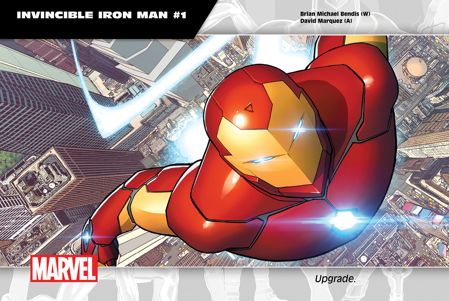 Invincible-Iron-Man-1-Promo-189ac