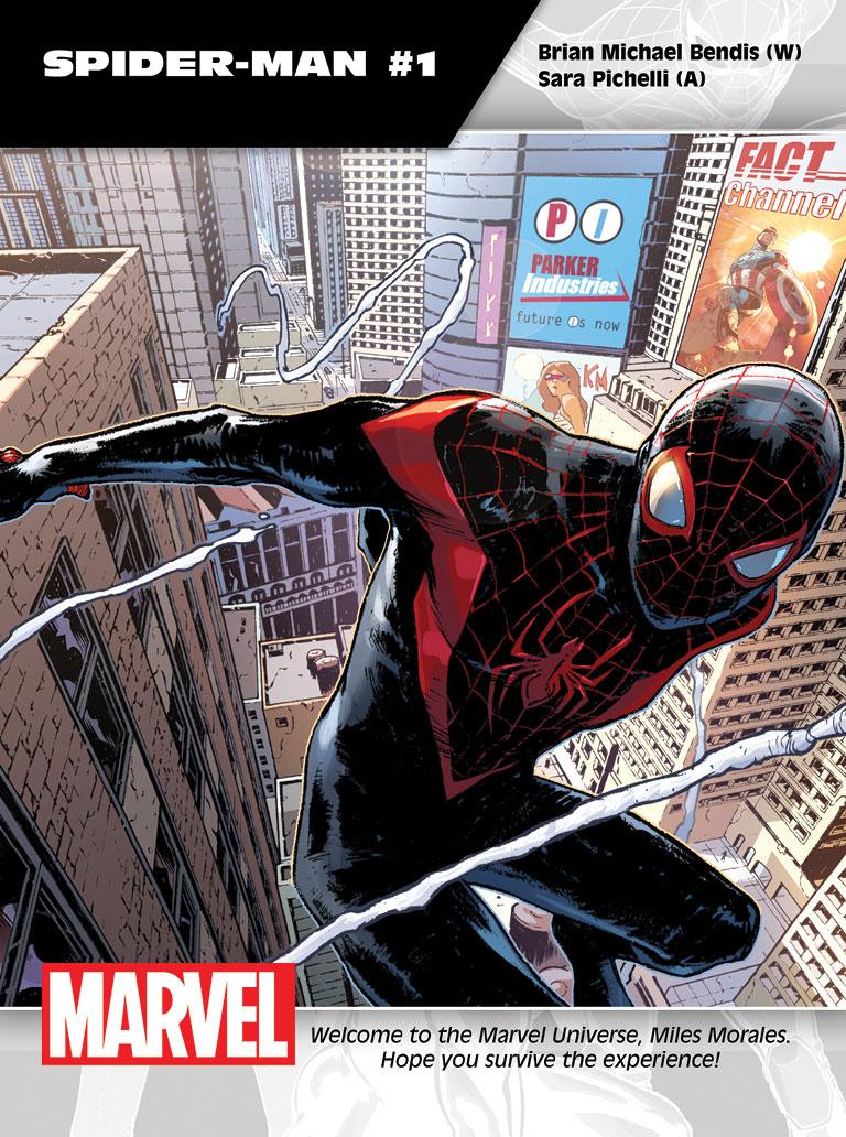 Spider-Man-1-Promo-0efbe
