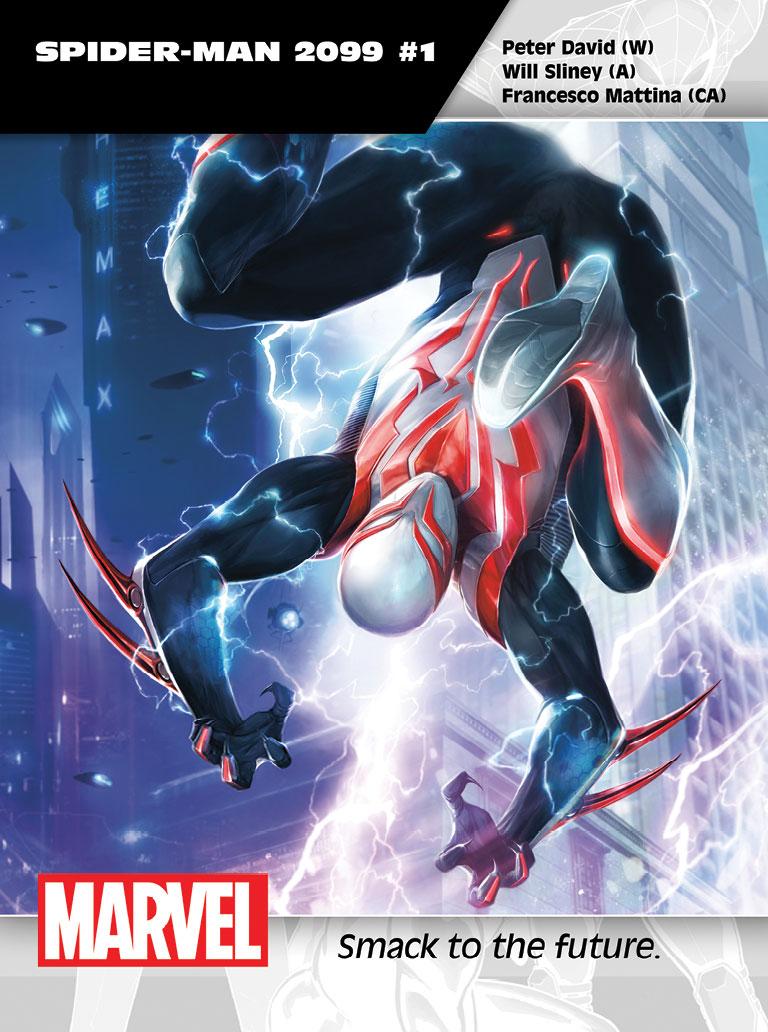 Spider-Man-2099-1-68429
