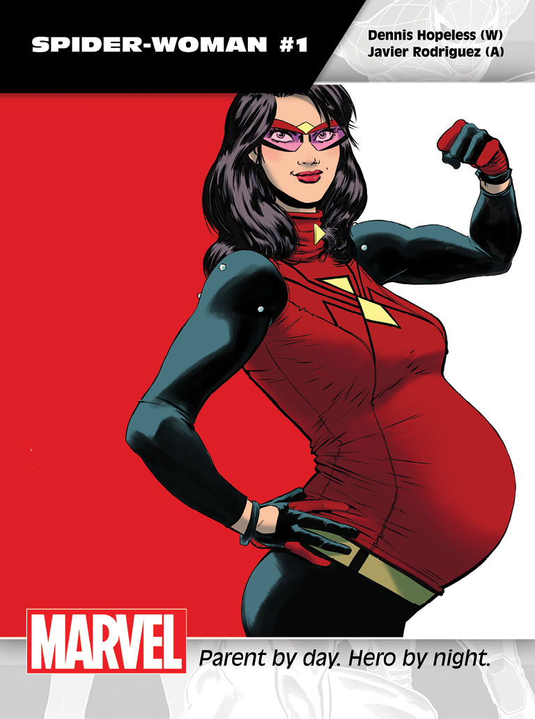 Spider-Woman-1-Promo-47a94