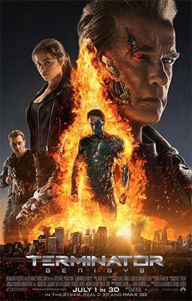Terminator_Genisys