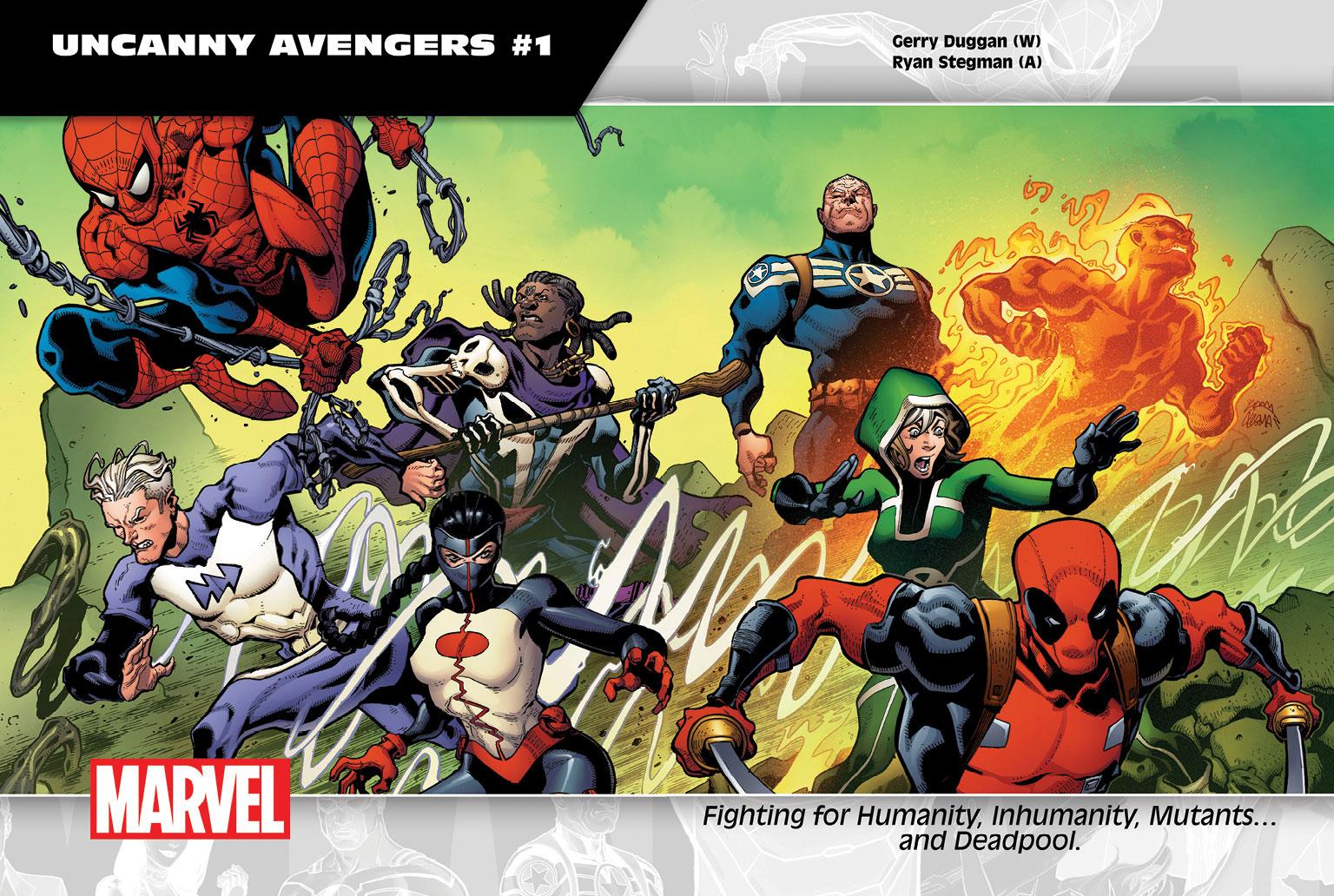Uncanny-Avengers-1-Promo-339cd