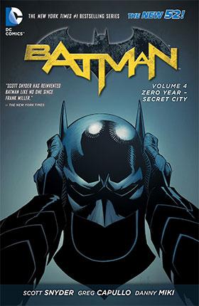 Batman_Zero_Year