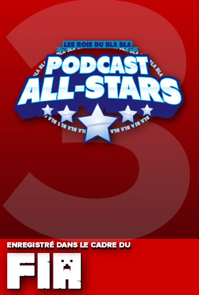 Podcast_All_Stars_2015