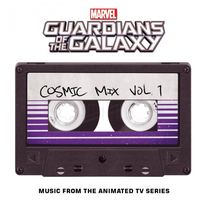 Guardians_of_the_Galaxy_Cosmic_Mix_Vol1