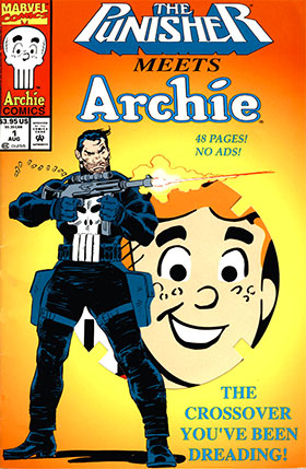 The_Punisher_Meets_Archie