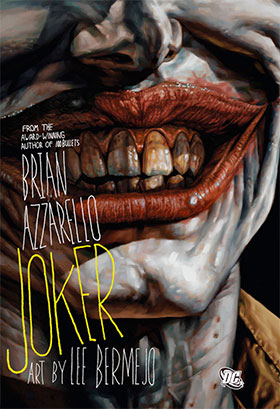 Joker_Brian_Azzarello