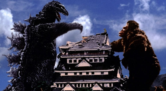 King_Kong_Versus_Godzilla