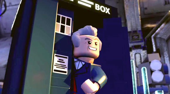 LEGO_The_Doctor