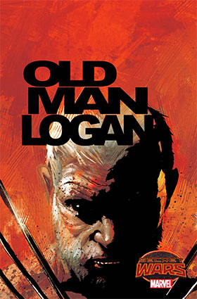 Old_Man_Logan_Secret_Wars