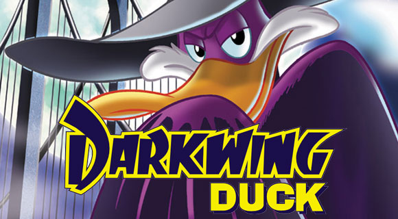 Darkwing_Duck