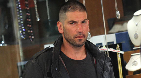 Jon_Bernthal_Punisher