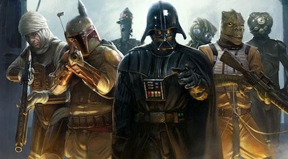 Star_Wars_Underworld