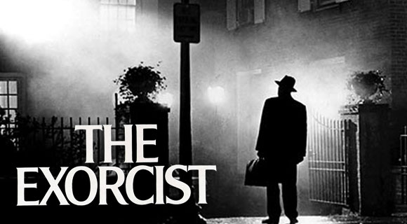The_Exorcist