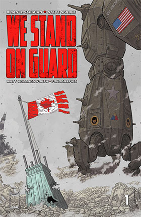 We_Stand_On_Guard