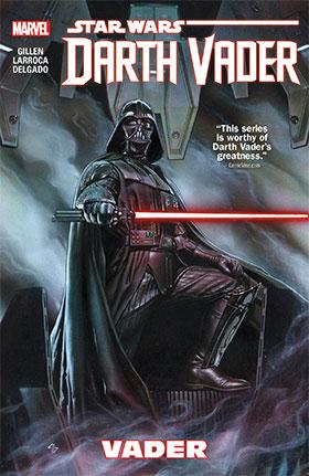 Darth_Vader_Volume_1