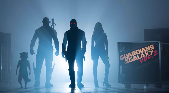 Guardians_of_the_Galaxy_vol2