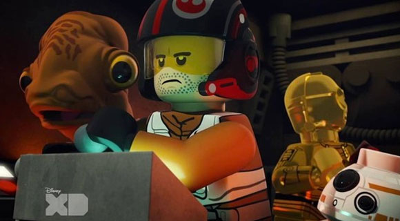 LEGO_Star_Wars_A_Rising_Resistance