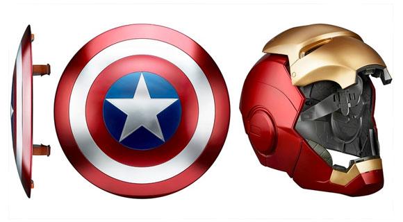 Marvel_Legends