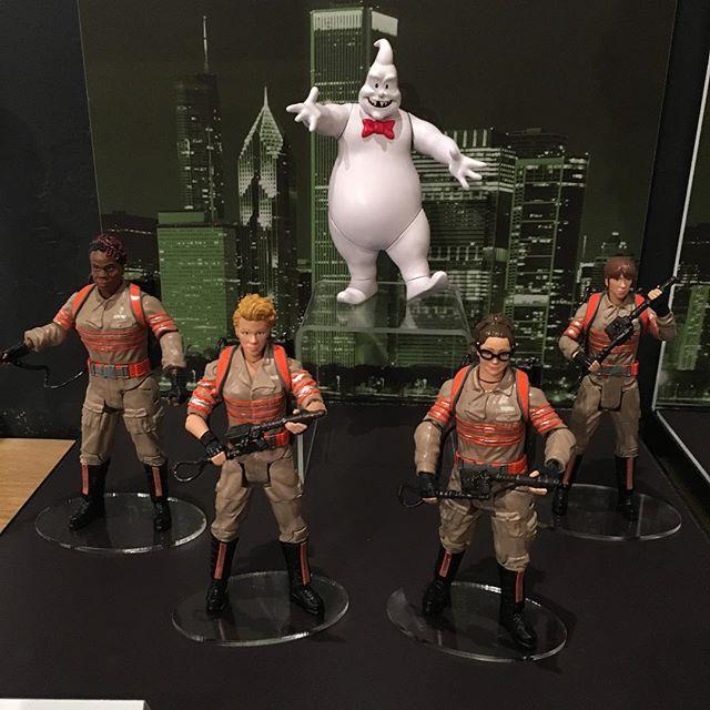 Mattle_Ghostbusters1