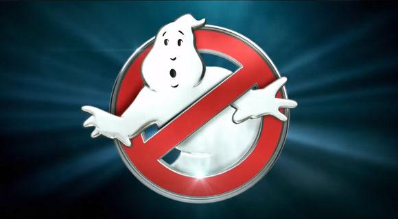 Nouveau_Ghostbusters_logo