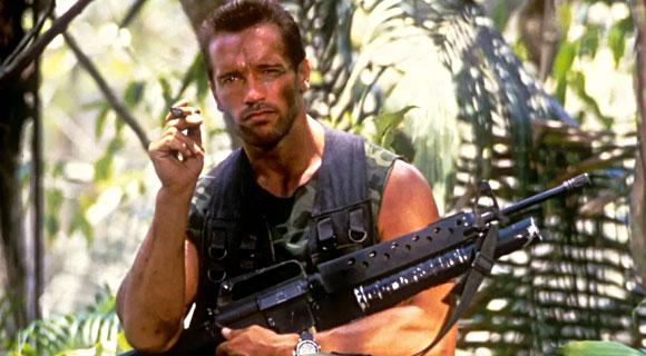 Arnold_Schwarzenegger_Predator