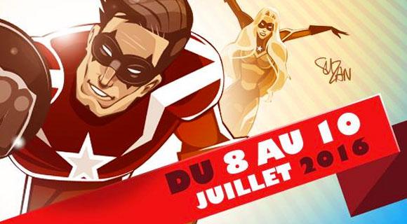 Comiccon_Montreal_2016