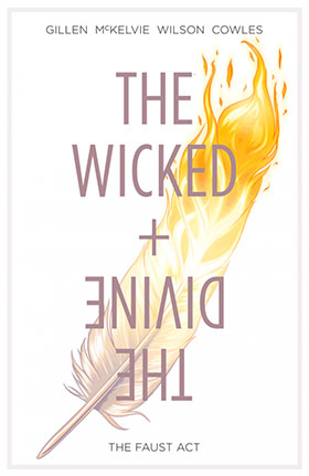 The_Wicked_The_Divine