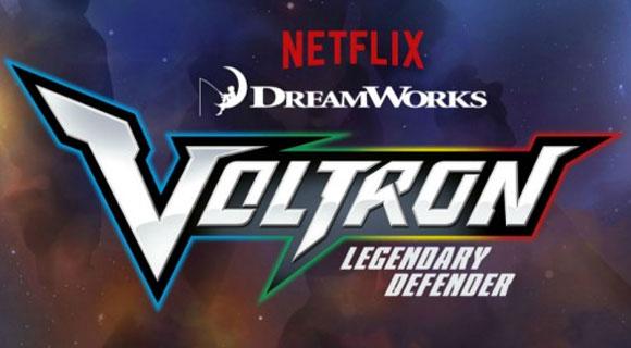 Voltron_Netflix