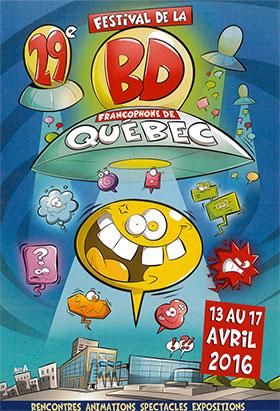 FBDFQ_Live_Qubec