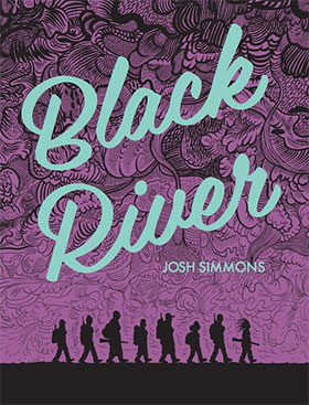 Black_River_Josh_Simmons