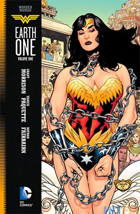 Wonder_Woman_Earth_One