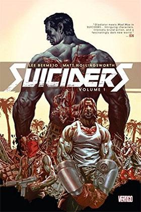 Suiciders_Lee_Bermejo