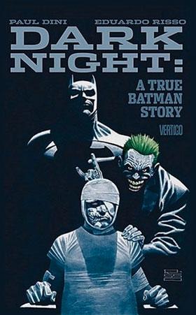 Dark_Night_A_True_Batman_Story