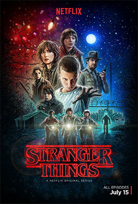 Stranger_Things_Affiche