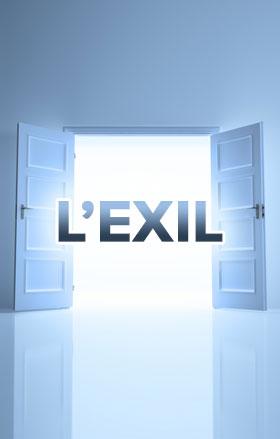 Lexil