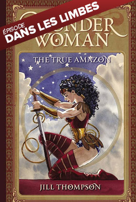 wonder_woman_the_true_amazon
